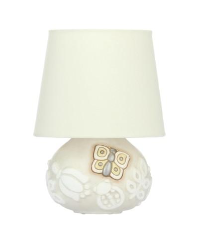 LAMPADA DA TAVOLO PRESTIGE PICCOLA